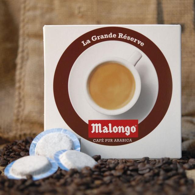 Malongo-la-grande-reserve-2
