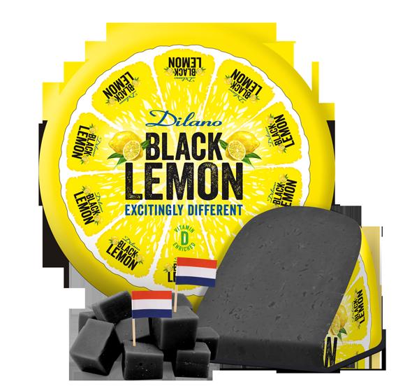 dilano-black-lemon