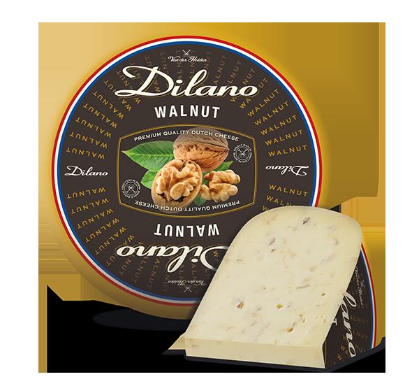 dilano-walnut