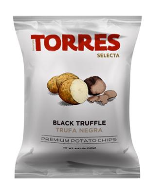 Patatas-selecta0001