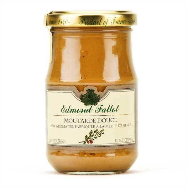216-0w600h600_Mild_Brown_Mustard