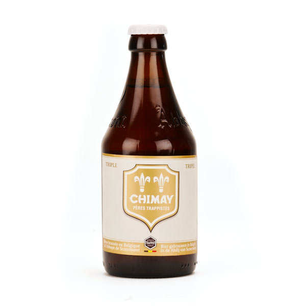 29569-0w600h600_Chimay_Tripel_Belgian_Trappist_Beer