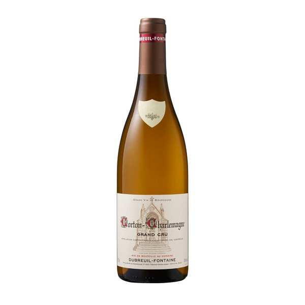 35287-0w600h600_Corton_Charlemagne_Grand_Cru_White_Wine