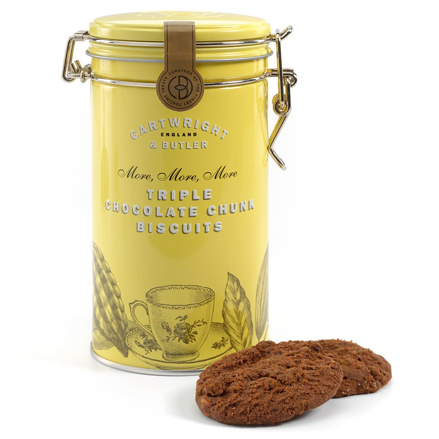 494708-cartwright-butler-triple-choc-biscuits-tin-2