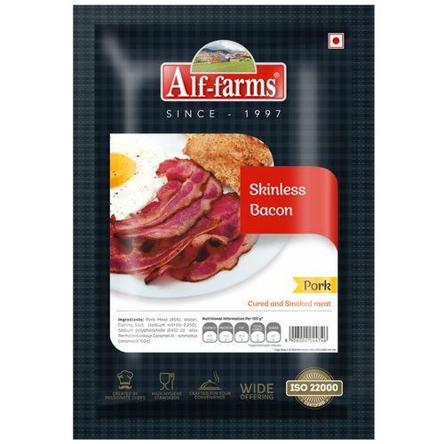 800361108_3-alf-farms-pork-bacon-skin-less