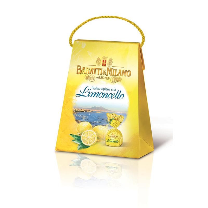 Baratti-And-Milano-Luxury-Italian-Chocolate-Limoncello-White-Chocolate-Pralaine-4628