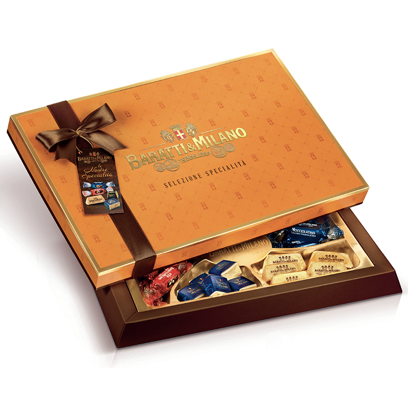 Baratti-And-Milano-Luxury-Italian-Chocolate-Orange-Assortment-Gift-Box-Selezione-Specialita-4408-800×800
