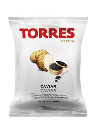 Caviar0001