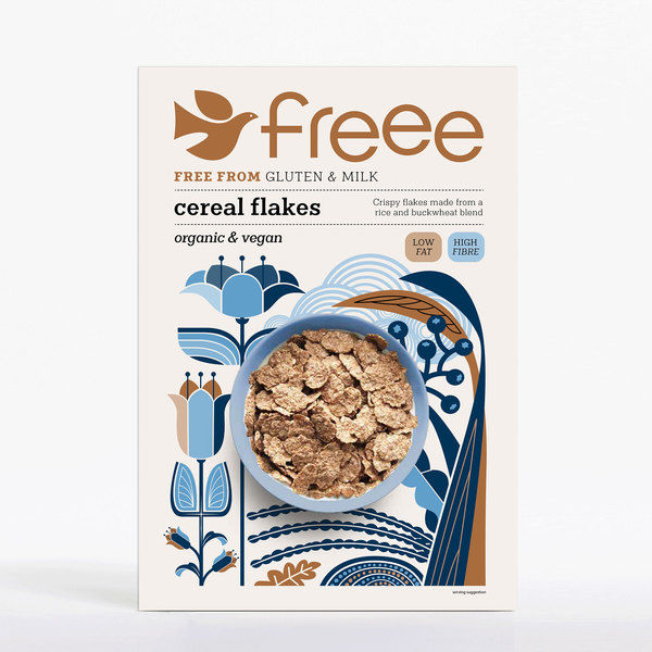 FREEE_CerealFlakes