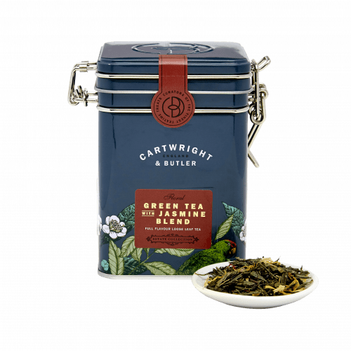 Green_Tea_with_Jasmine_in_Caddy_4993_product_T
