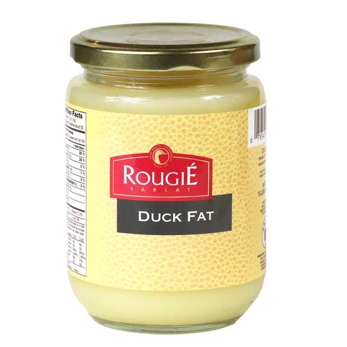 Rougie-Duck-Fat-myPanier-2_700x700