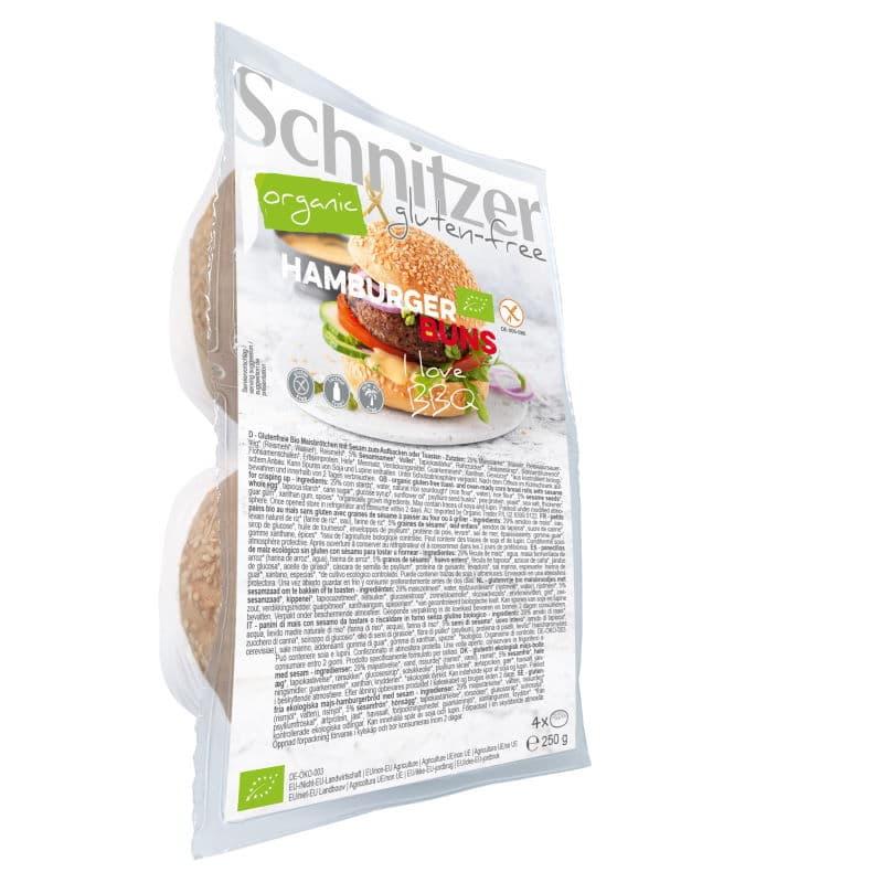Schnitzer-Glutenfrei-Hamburger-Buns-A4607