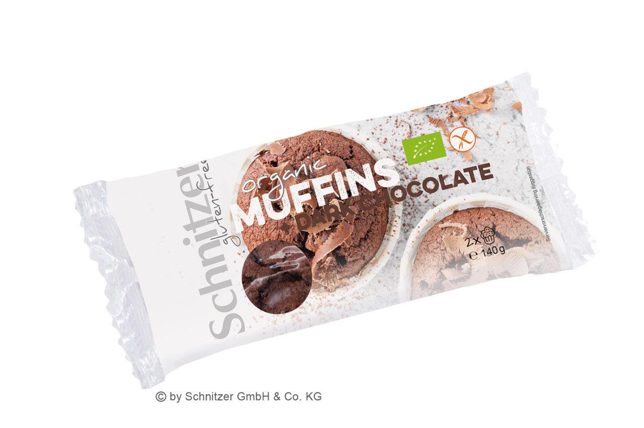 Schnitzer_glutenfrei_Muffins_DarkChocolate_A4544