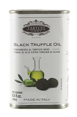 Tartufi-Jimmy-Black-Truffle-Oil-84-Fl-Oz