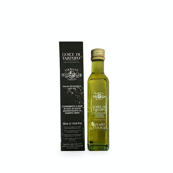 Urbani-Black-Truffle-Oil-250ml