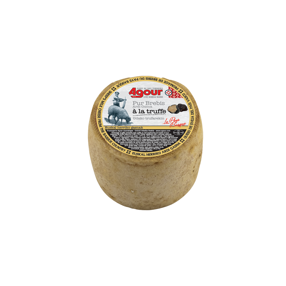 arpea-sheep-cheese-