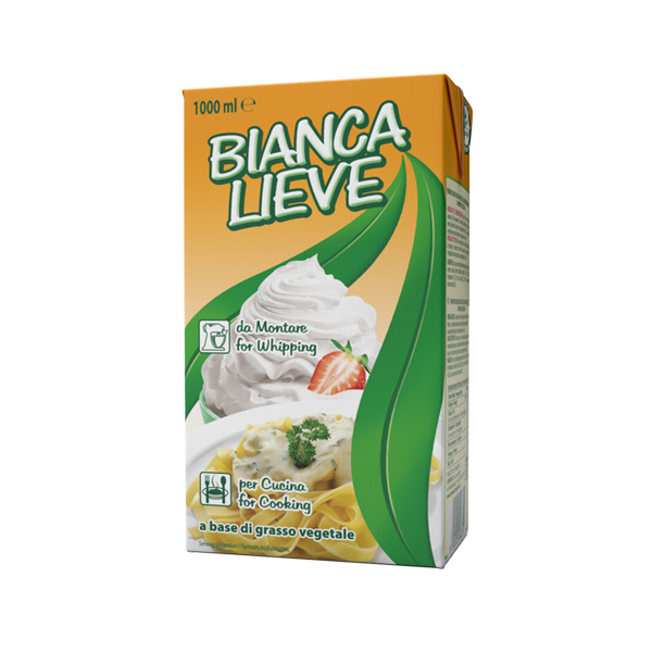 biancalieve-non-dolce-1000-png