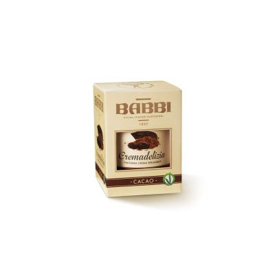 cremadelizia-300-cacao_1_4