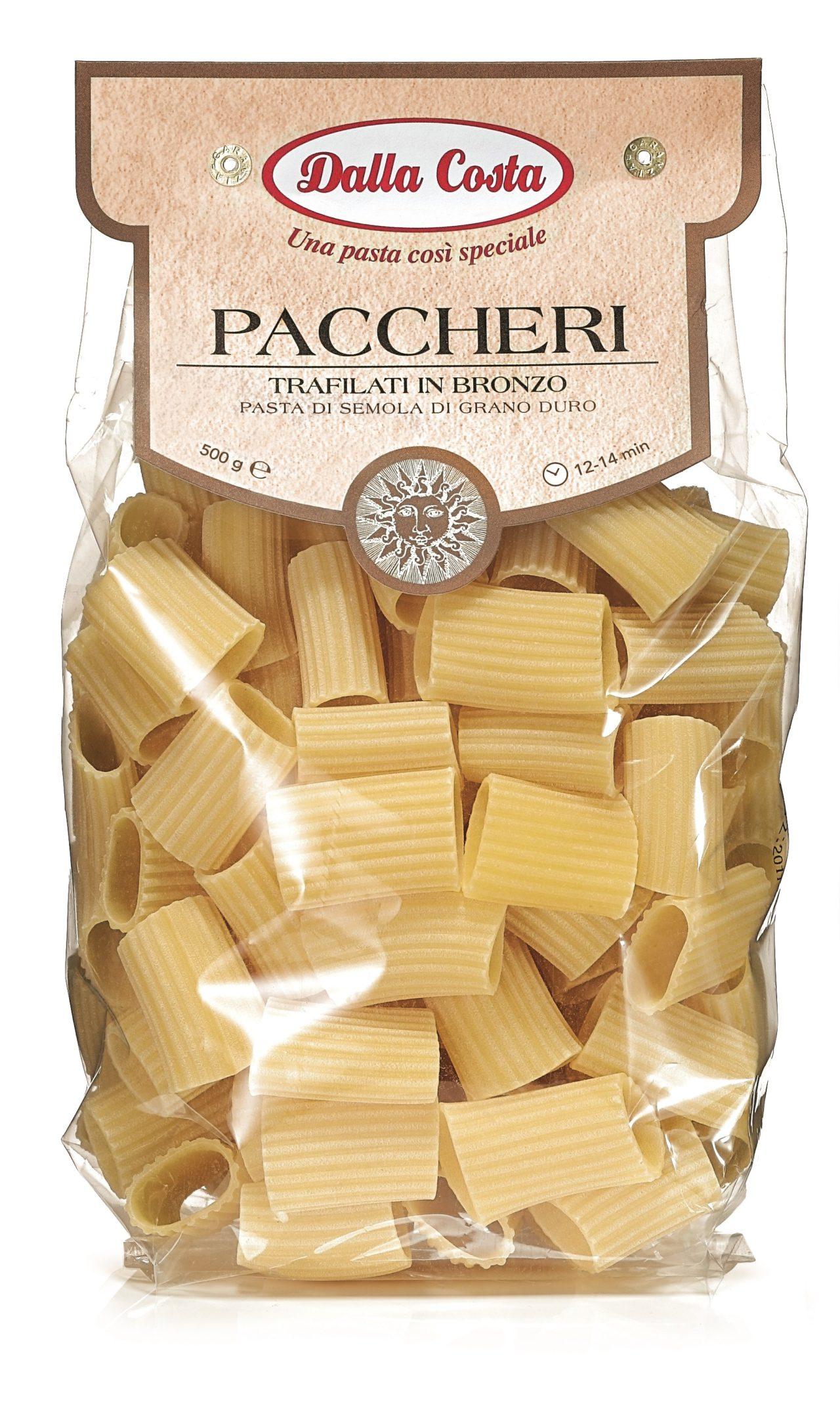 dalla-costa-paccheri-durum-wheat-semolina