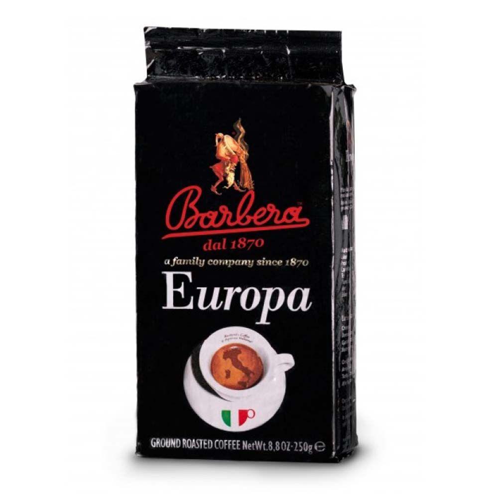 europa_caff_macinato