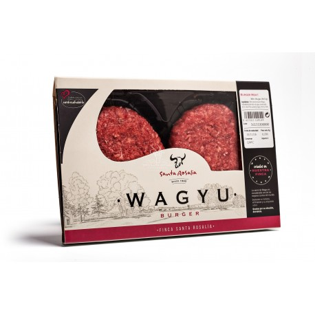 hamburguesa-de-wagyu-maxi