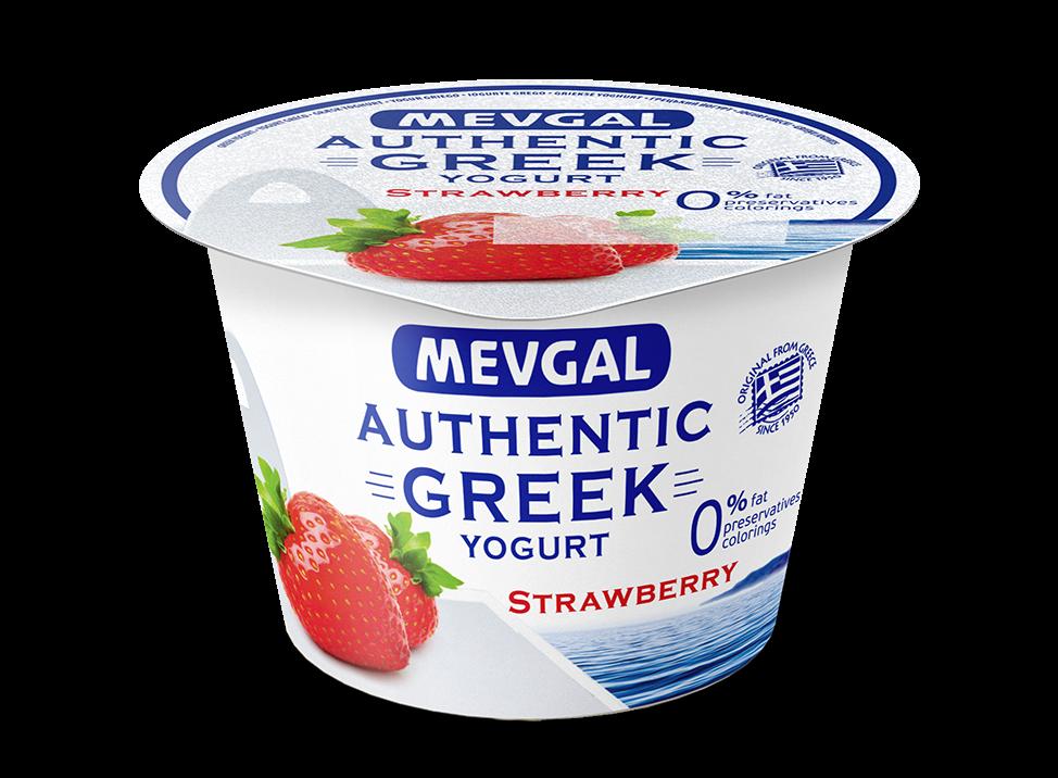 mevgal-authentic-greek-yogurt-mix-n-match-honey-pecan-nuts
