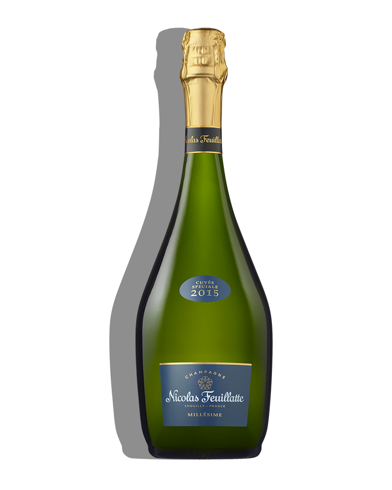 nicolas-feuillatte-champagne-brut-gift-pack-_1