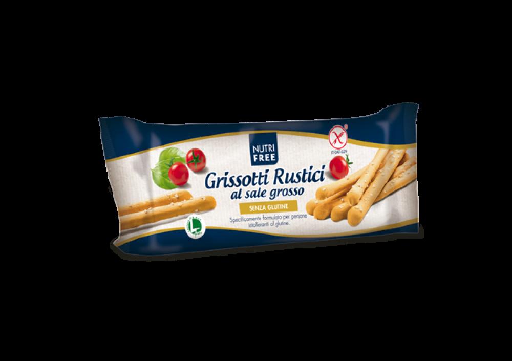nutrifree-grissotti-rustici-sale-grosso-snack_senza_glutine-delivery-shop-negoziosenzaglutine.com