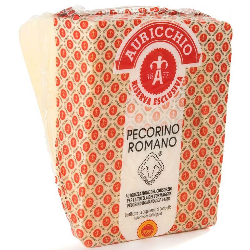 pecorino-from-roma