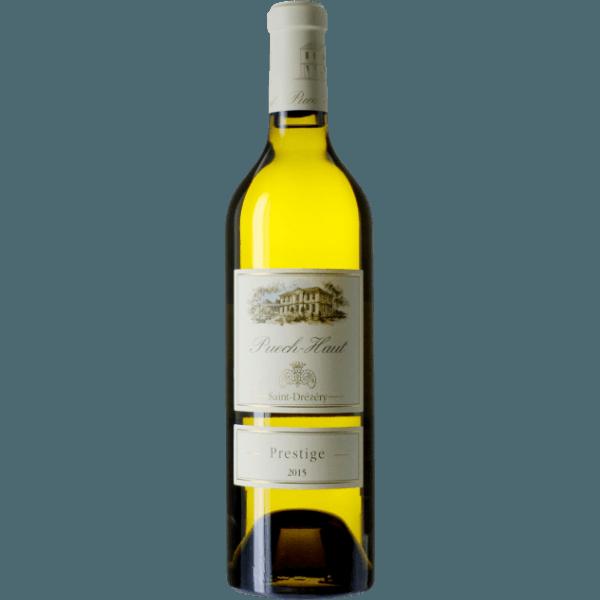 prestige-blanc-2019-chateau-puech-haut