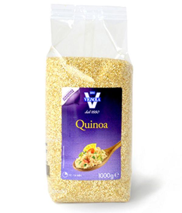 quinoa-1000g-1