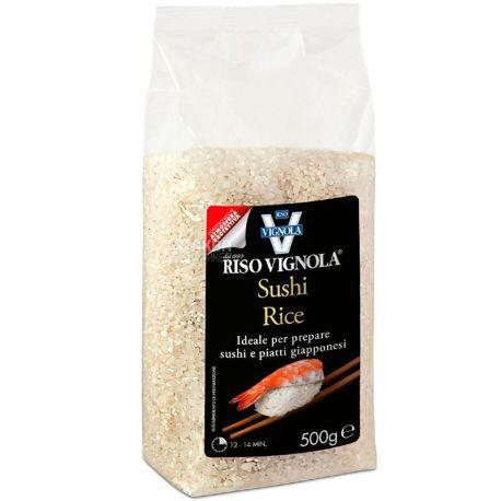 riso-vignola-500-g-rice-round-for-sushi