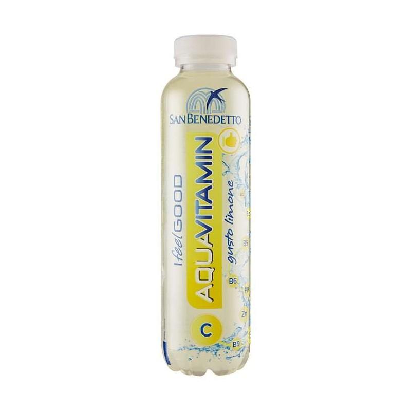 san-benedetto-aquavitamin-ifeelgood-gusto-limone-04l