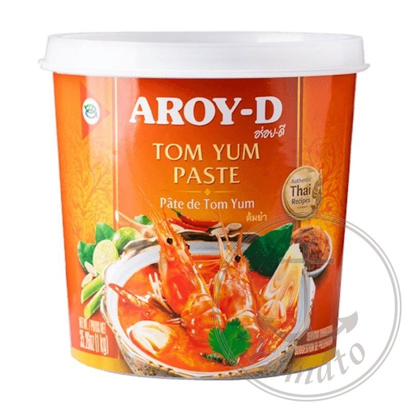 tom-yum-paste (1)