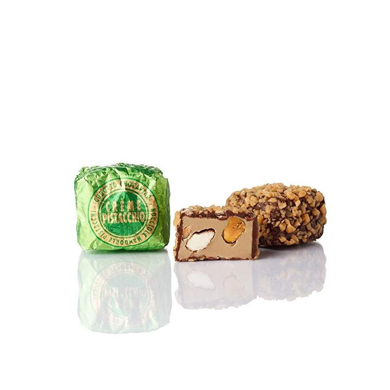 venchi-cremino-pistachio-mini-chocolate-eggs-per-100g-p1824-4425_zoom