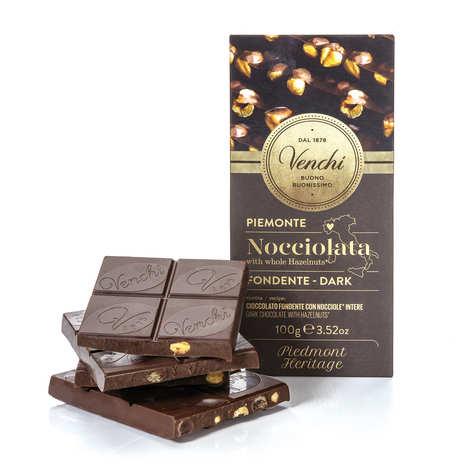 27849-0w470h470_Bar_Dark_Chocolat_With_Hazelnuts_Venchi