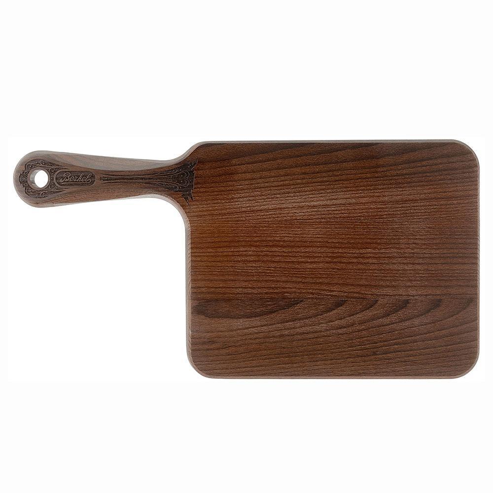 berkel-berkel-cutting-board-for-red-line-300-jl-hufford-cutting-boards-14642079105106