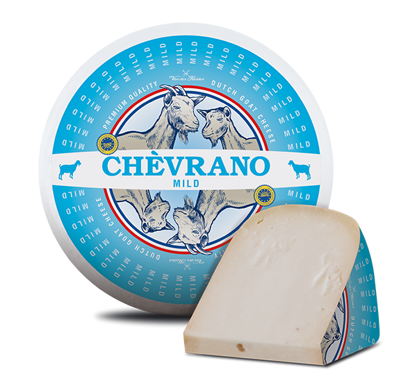chevrano-mild