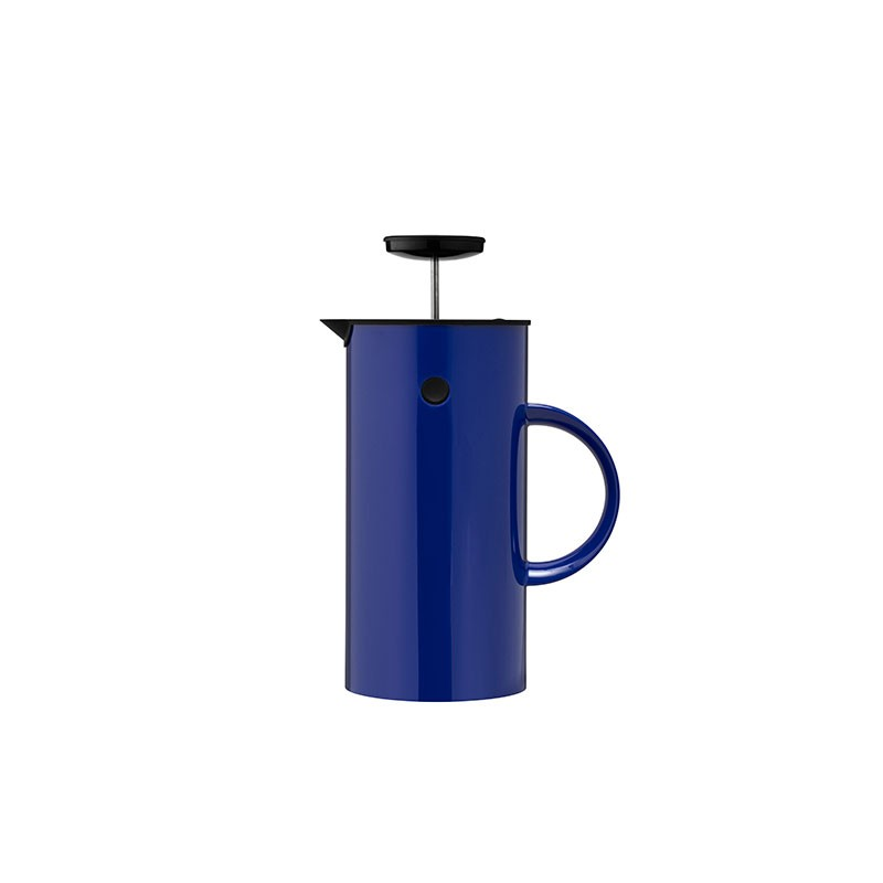em-press-tea-maker-1l-ultramarine-blue-stelton