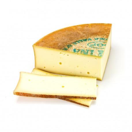 fontina-dop-classic-cheese_1024x1024@2x