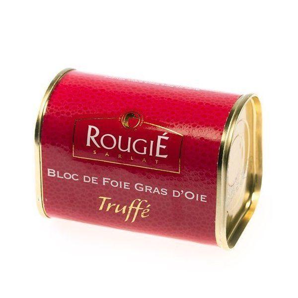 rougie_truffle_goose_145g